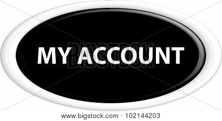Button My Account