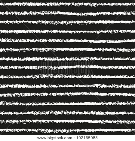 Striped seamless pattern.