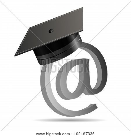 Graduate It Technologies