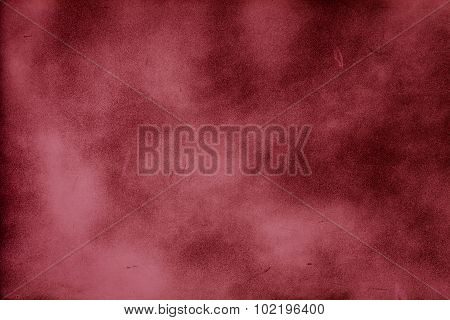 Purple Red Grunge Wall Background