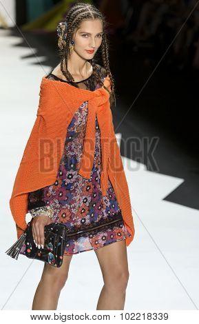 Desigual - CLOSED - Women s Clothing - 3200 S Las Vegas Blvd, The