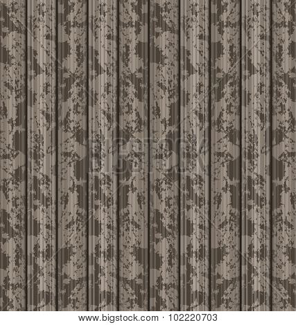 Brown wooden texture, grunge texture