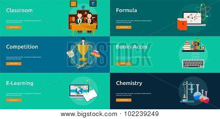 Education & Science