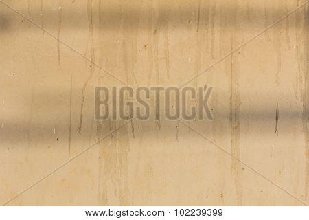 Cement Wall Texture, Grunge Background