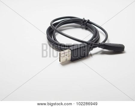 USB data link