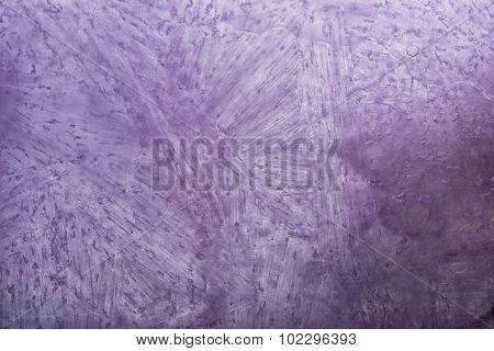 Liliac Music Ice Texture