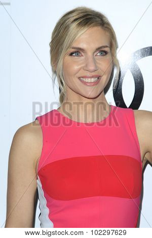 LOS ANGELES - SEP 17:  Rhea Seehorn at the Audi Celebrates Emmys Week 2015 at the Cecconi's on September 17, 2015 in West Hollywood, CA