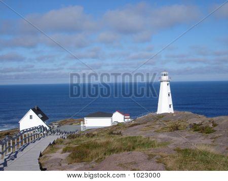 Lighthouse_Station