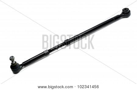 Automotive Suspension Rod
