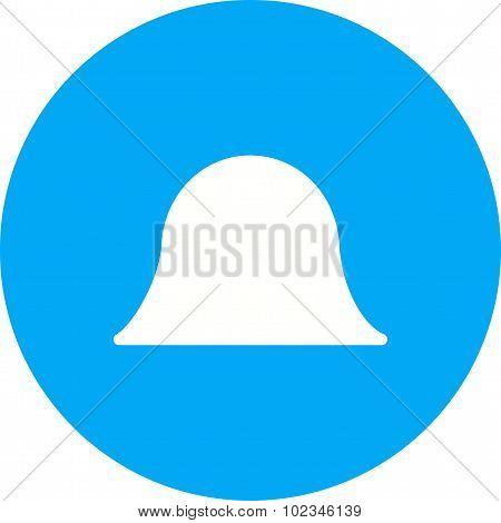 Hat II