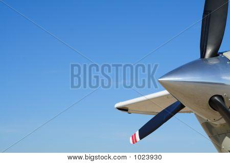 Small Aircraft Ii