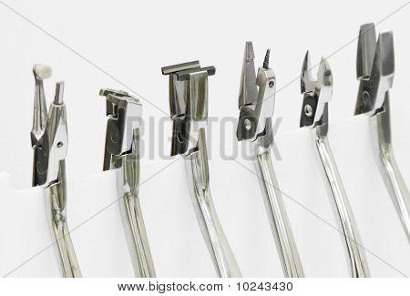 Medical Dental Orthodontic Equipment