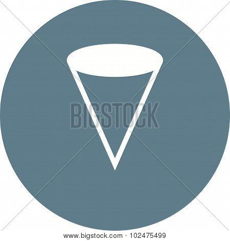 Cone , Geometry