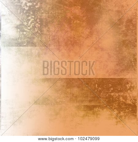 colorful abstract background color blur with rainbow colors background grunge texture design layout,