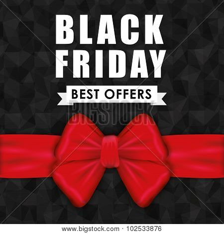 Black friday discounts,offers and promotions.
