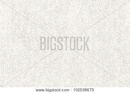 Paper texture eggshell