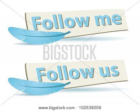 Follow Board