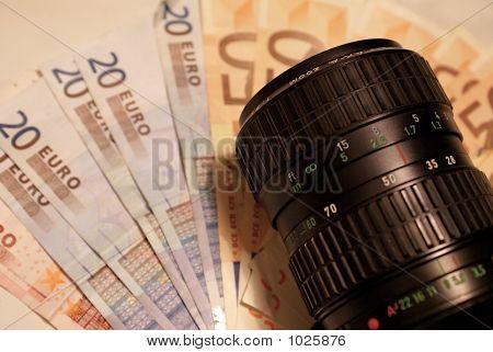 Reflex Money 1