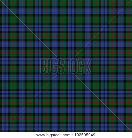 Clan Baird Tartan