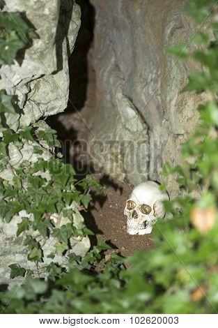 Death Sceene