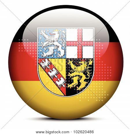 Saarland, Germany