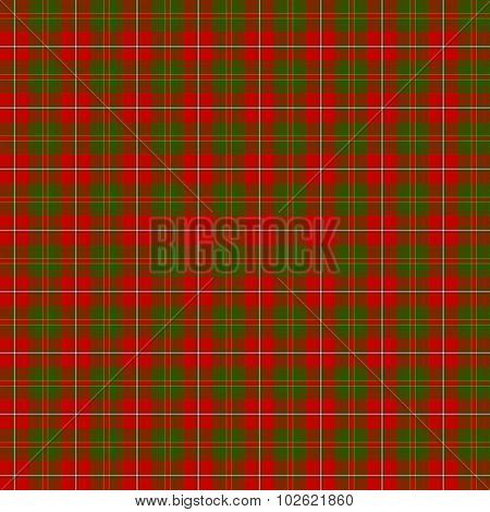 Clan Hay Tartan