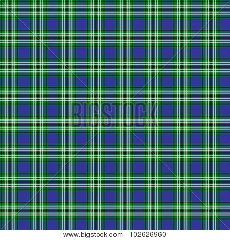 Clan Learmonth Tartan