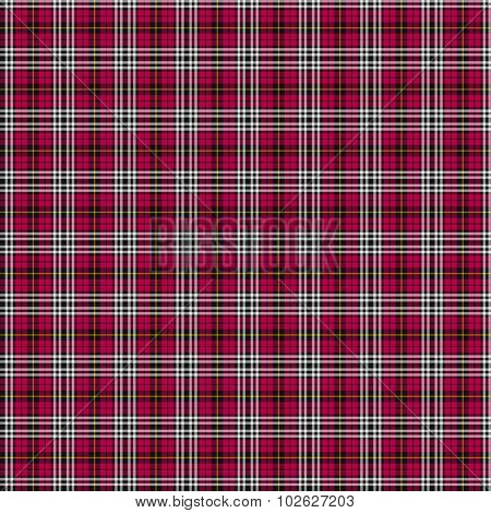 Clan Little Of Morton Rigg Tartan
