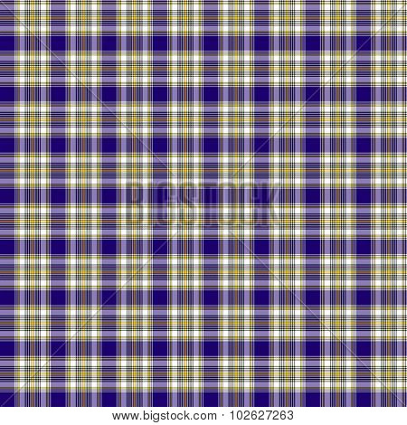 Clan Livingstone Dress Tartan