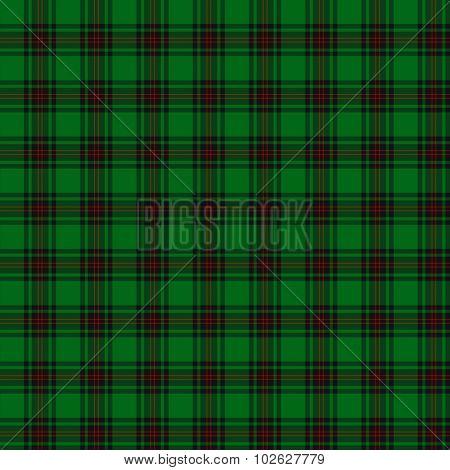Clan Logie Tartan