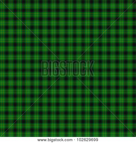 Clan Macarthur Ancient Tartan