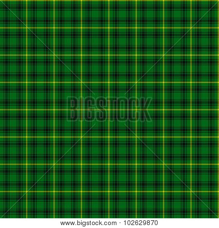 Clan Macarthur Tartan