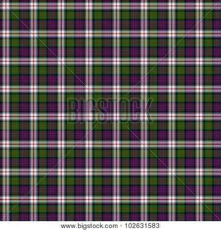 Clan Macdonald Dress Tartan