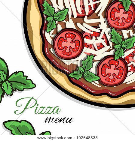MenuPizza2
