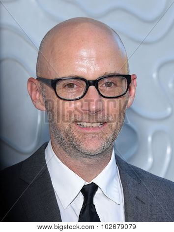 LOS ANGELES - AUG 29:  Moby Mercy for Animals presents 'Hidden Heroes' Gala  on August 29, 2015 in Hollywood, CA