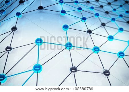 Concept of interconnection