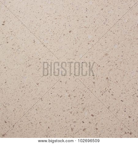 Quartz Surface Background