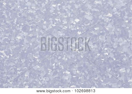 Silver metal plate pattern seamless background and texture