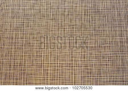 Scrapbook Wallpaper Background As Pattern