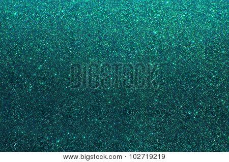 blue shiny background horizontal