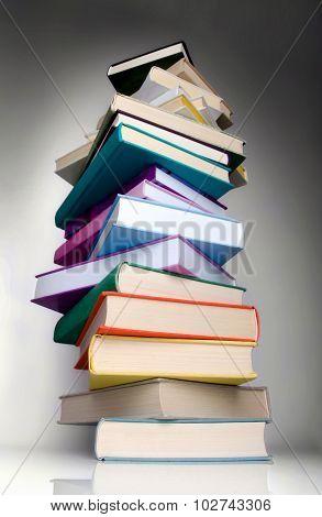 Book Column