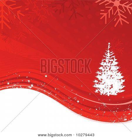 Resumen de Navidad fondo
