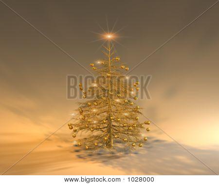 Happy Christmas Ii
