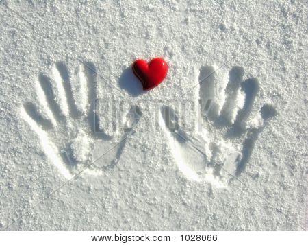 Warm-Heartedness