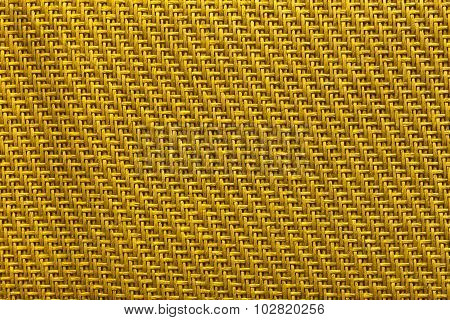 Texture Gold Metal Background.
