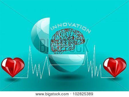 Innovation Scheme