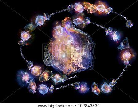 Design Jewels