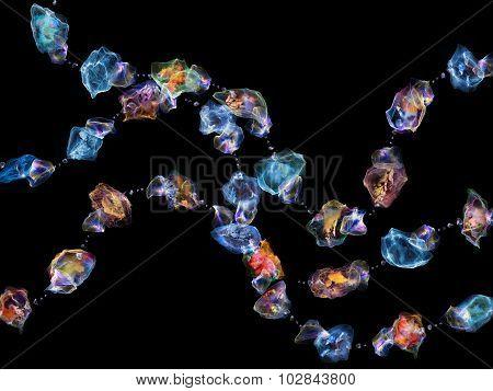 Jewels Synergy