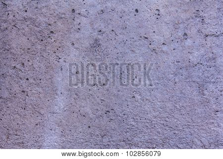Old Wall Texture And Background