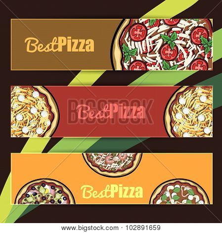 PizzaBanners2